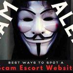 Best Ways to Spot A Scam Escort Website